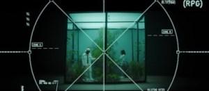 Kehlani – Rpg (feat. 6lack)